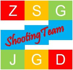 ZSG-JGD-LOGO
