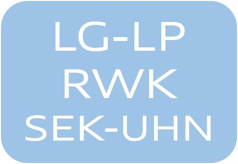 SEK-UHN-RWK-LG-LP