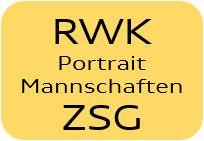 ZSG092-MA-PORT